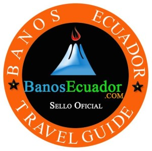 approved seal banosecuador.com