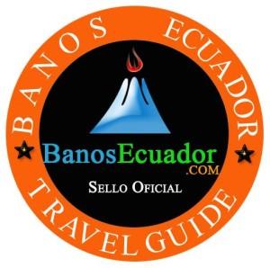 approved seal banosecuador.com