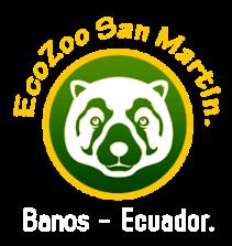 Eco Zoologico San Martin